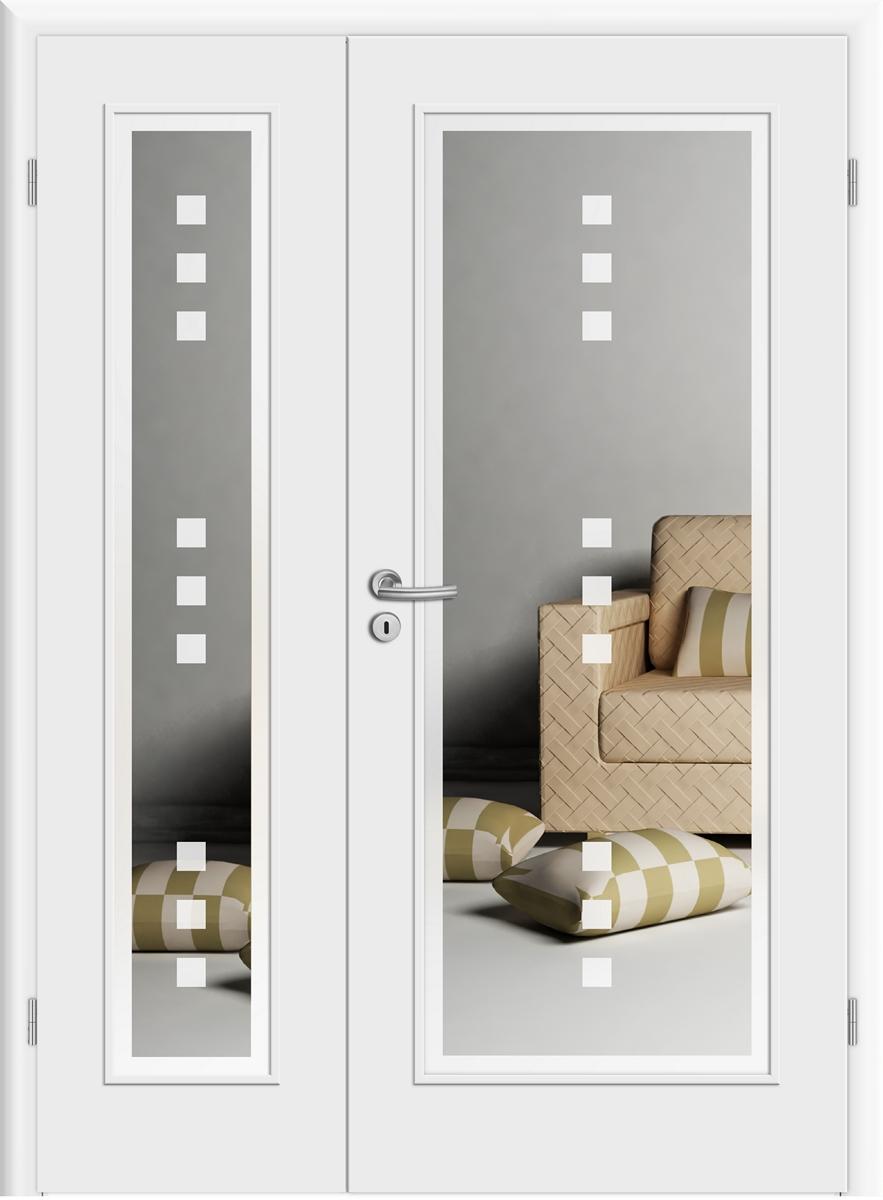 Türen / Fenster